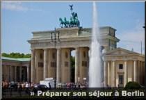 aller a berlin