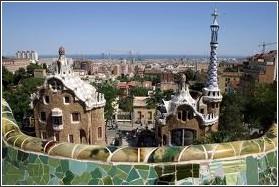 Barcelone Barcelona