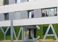YMCA Hostel basel bale