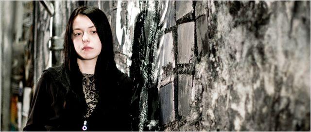 slovenian girl nina ivanisin