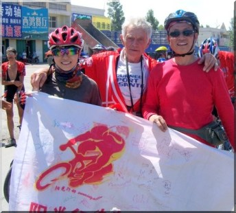 Paris Pekin rencontres au kazakstan