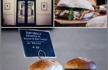 fernandez and wells londres burger