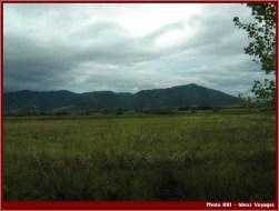 retezat parc national de roumanie