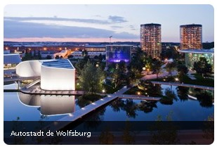 autostadt volkswagen wolsburg