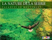 nature de la serbie