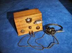 poste radio musee bucarest