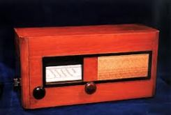 radio musee bucarest