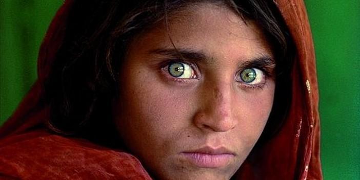 Agenda Paris - Exposition photos : Steve McCurry à la galerie Frédéric Got 1