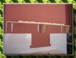 etagere tafrant maroc