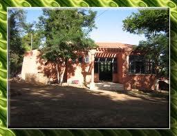 tafrant restaurant maroc