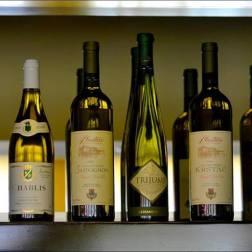 belgrade hotel elegance vins