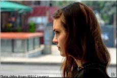belgrade profil jeune serbe