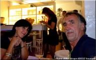 belgrade serbie repas restaurant japonais