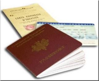 Carte Nationale D Identite Validite Prolongee De 10 A 15 Ans