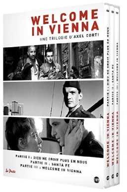 welcome in vienna 3 dvd axel corti