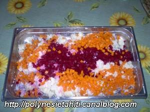 salade russe polynesie saladrus