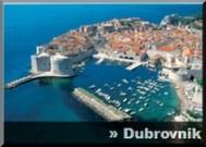 dubrovnik croatie sud