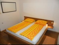chambre oreskovic