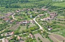 Charlottenburg banat roumanie