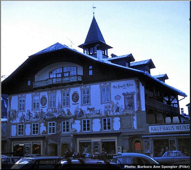 oberammergau kaufhaus