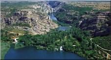 riviere krka national park