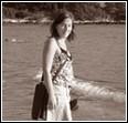 cecile conseiller voyage croatie