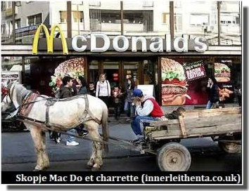 Skopje Mac Do charrette