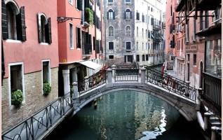 venise venezia pont