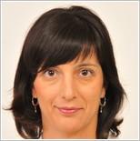 Ana Mrsic