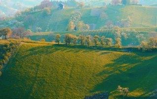 vuglec breg Zagorje