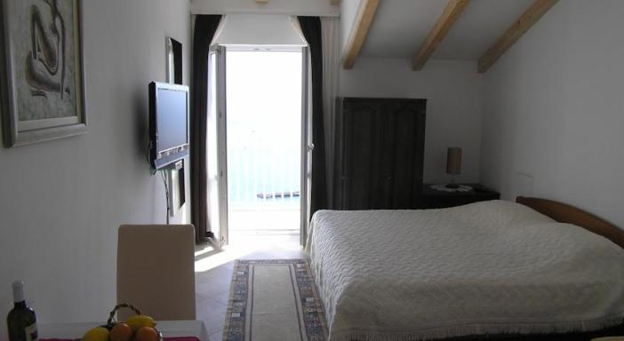 chambre chez ante dubrovnik