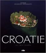croatie ivo pervan