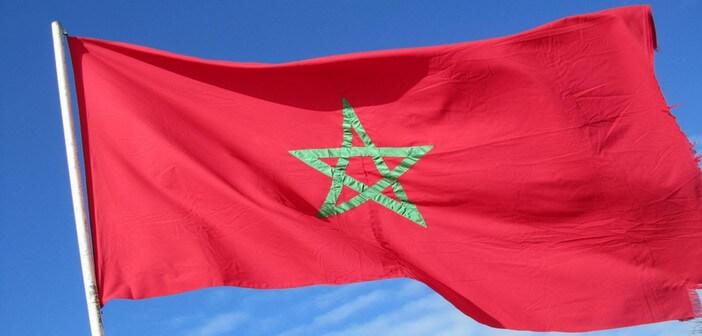 La vie devant moi de Soukaina Oufkir ; le prix d'un choix (Littérature marocaine) 1