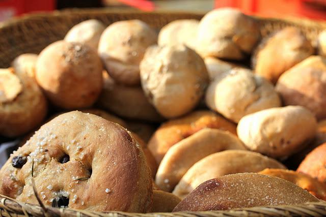 noma marché gourmand copenhague