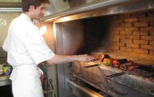 restaurant la cigale perpignan