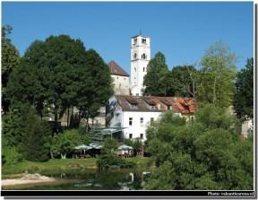 Bihac Bosnie