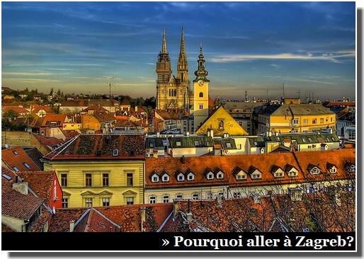 Zagreb Kaptol