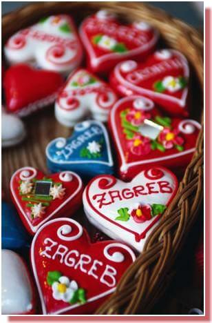 licitar Zagreb