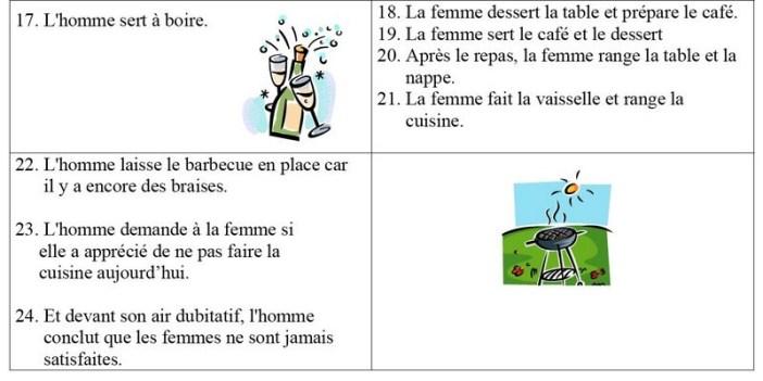 regles du barbecue 3