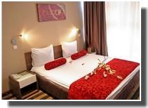 hotels en croatie