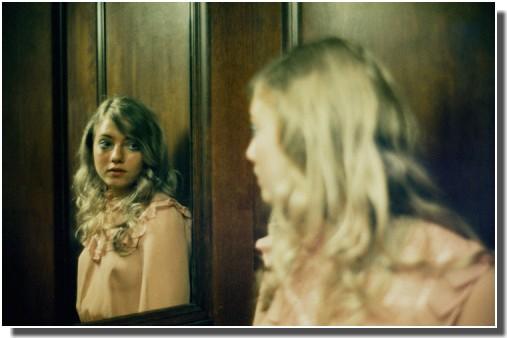 Sofia Karemyr - call girl