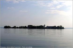 chiemsee-fraueninsel-ile-aux-dames