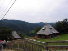 drvengrad kusendorf etno sela