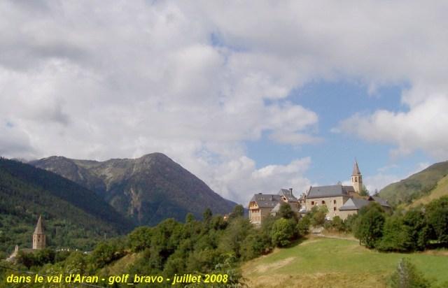 Pyrénées espagnoles: sauvages et grandioses 13