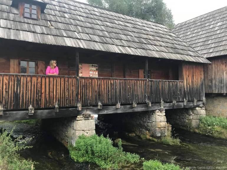 Excursions depuis Plitvice: que voir et faire aux environs de Plitvicka Jezera? 2