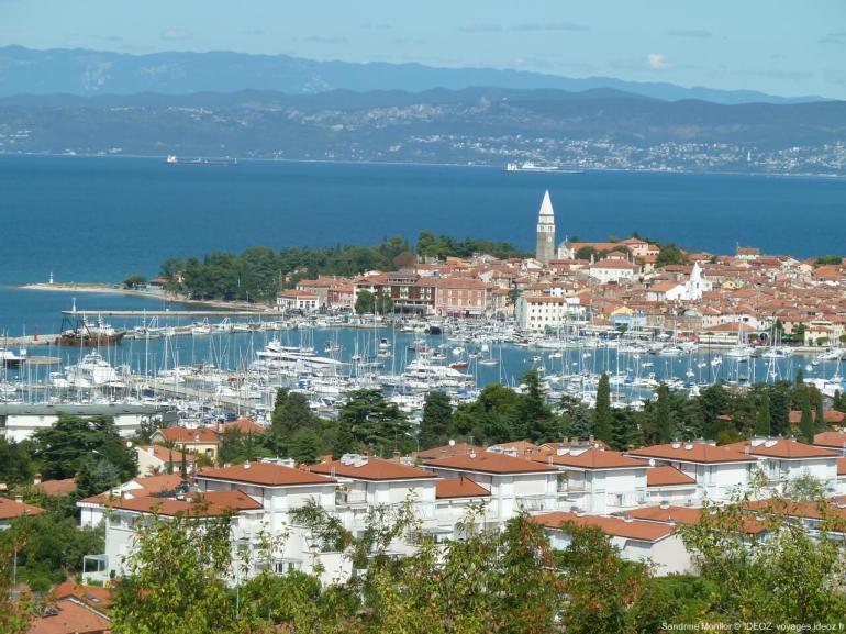 Visiter la Slovénie - Lieux incontournables et visites recommandées 8