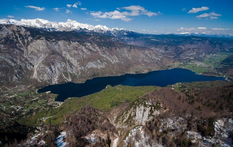 Visiter la Slovénie - Lieux incontournables et visites recommandées 2