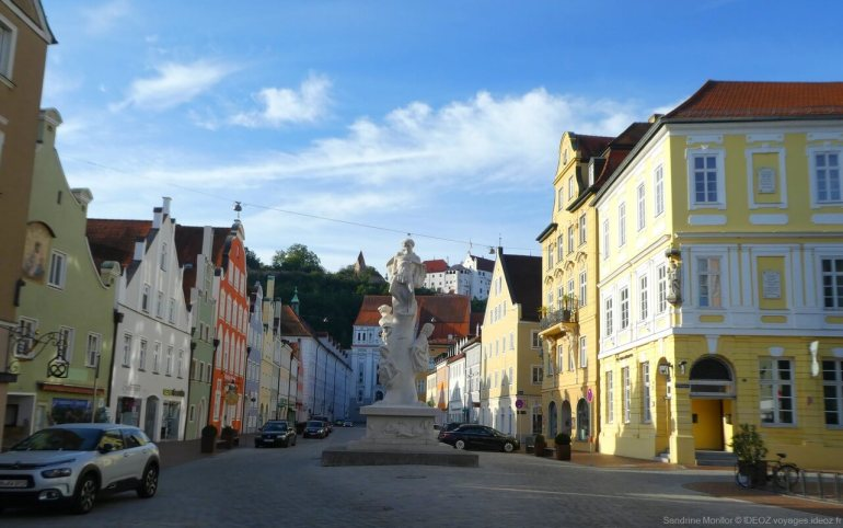 Préparez votre séjour à l'Oktoberfest de Munich 2