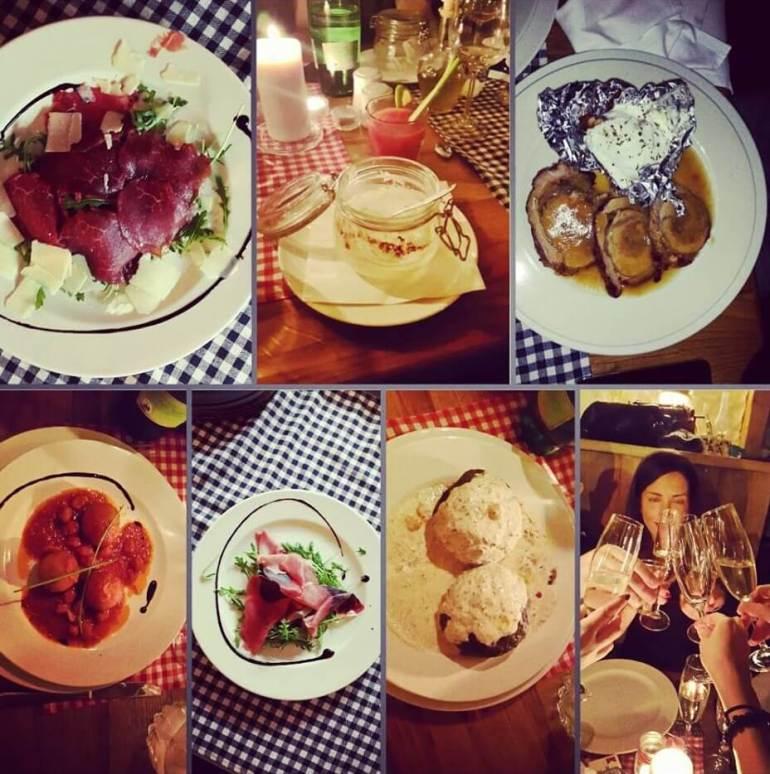Où manger à Zagreb ? : Nos coups de coeur et bonnes adresses de restaurants 9