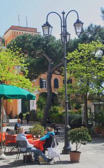 Cinque Terre, la Riviera Ligure du Levant (Voyage Italie) 8